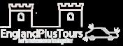 England Plus Tours